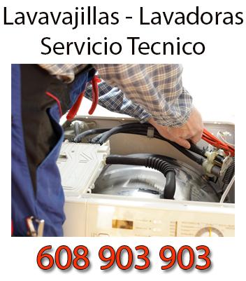 Servicio tecnico de lavavajillas en sevilla reparacion - Servicio tecnico thermomix sevilla ...